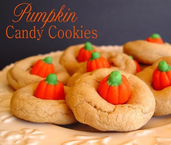 falloween pinterest halloween treats