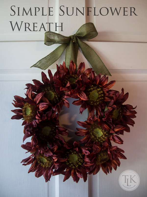 Simple-Sunflower-Wreath