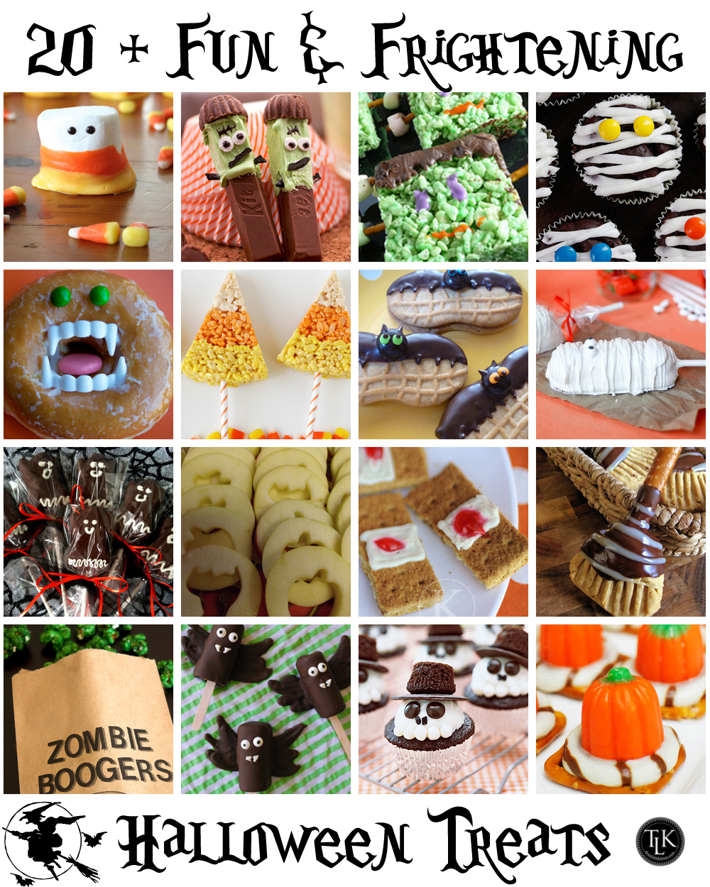 Over-20-Fun-and-Frightening-Halloween-Treats-L
