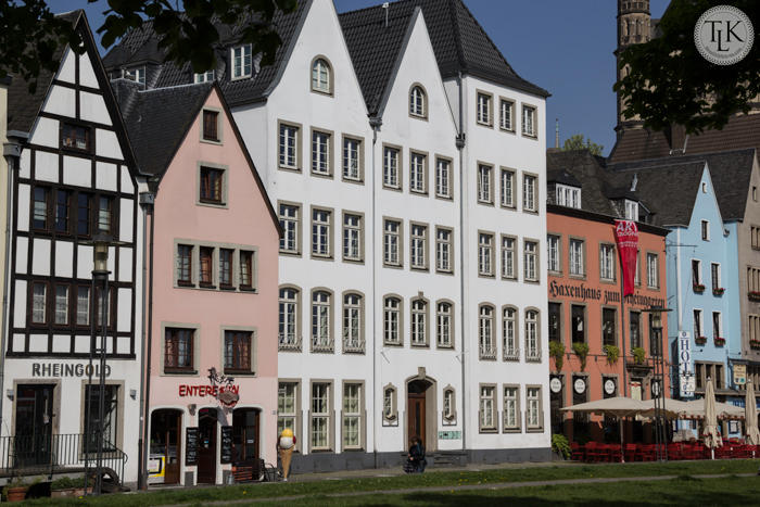 Brewpubs-in-Cologne-along-the-Rhine