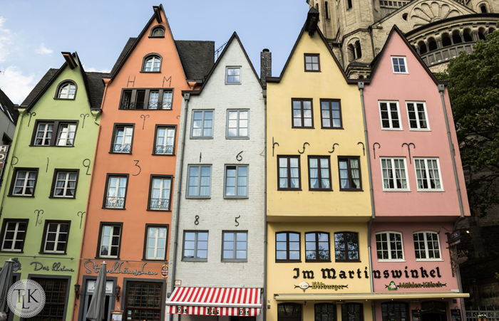 Colorful-Old-Townhouses-Cologne
