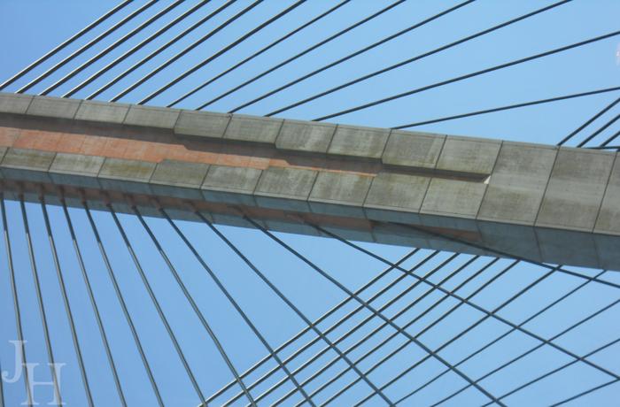 Bridge as art