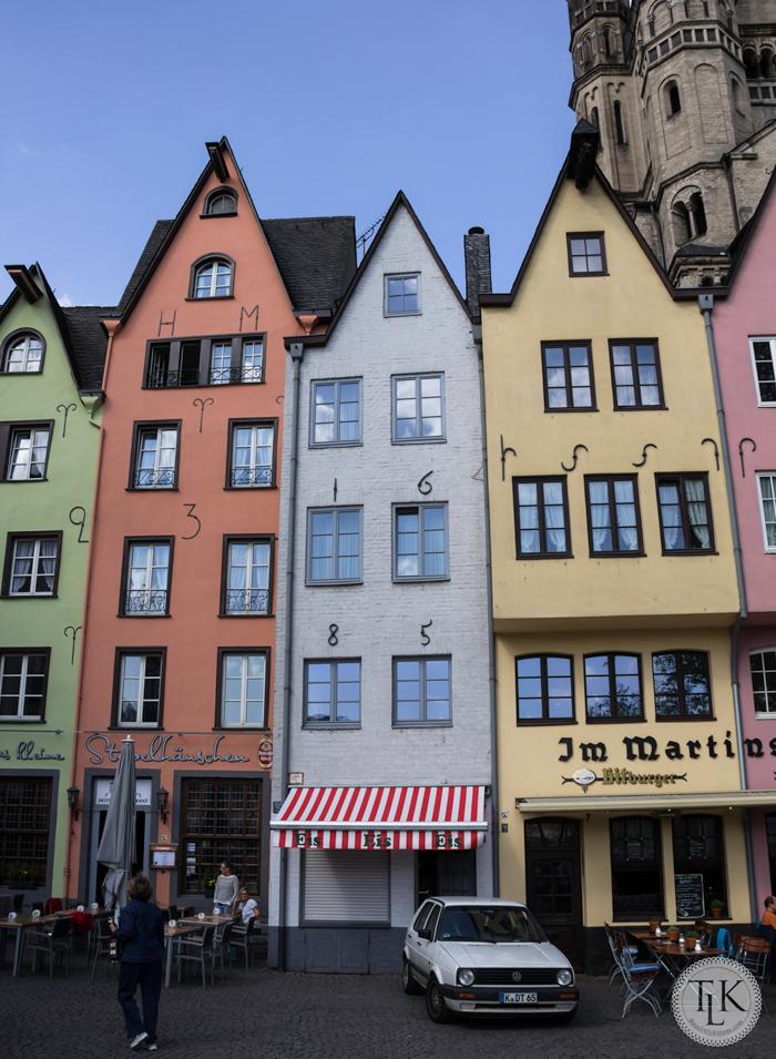 Fishmarket-Townhouses-2-Cologne