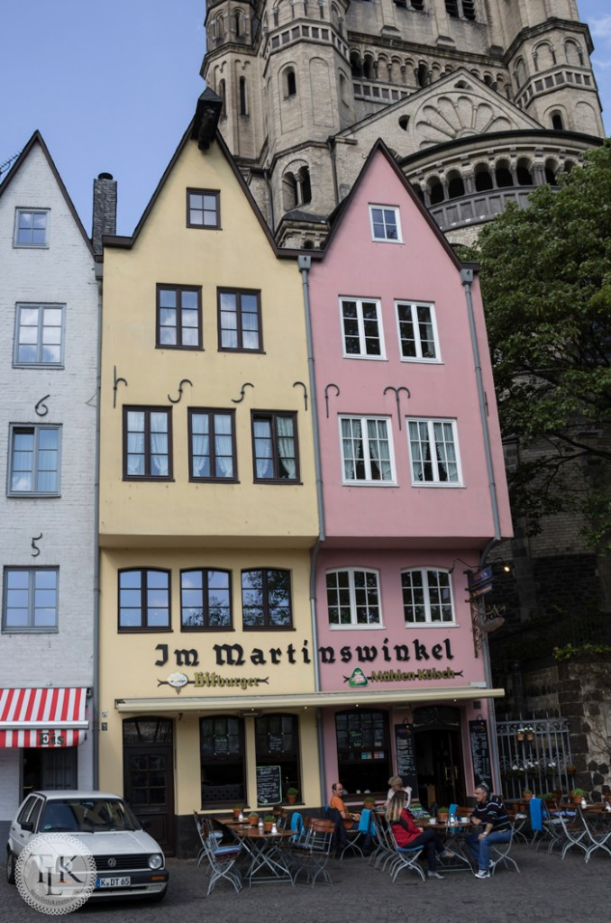 Fishmarket-Townhouses-Cologne