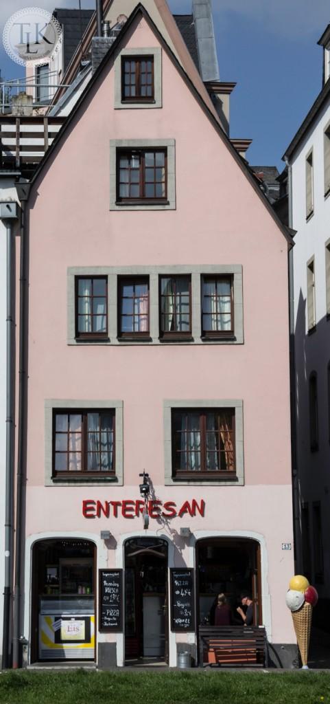Ice-Cream-Shop-Cologne