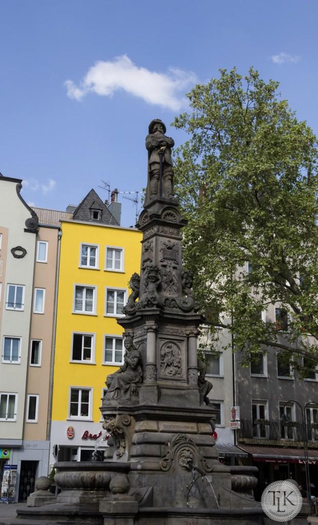 Jan-von-Werth-Fountain-Cologne