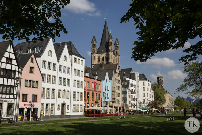 Park-View-of-Brewpubs-and-Great-St-Martins-Church-Cologne