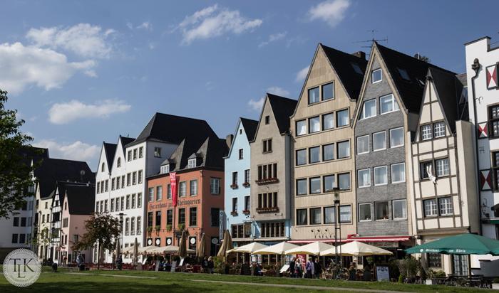 Restaurants-Along-the-Rhine-Cologne
