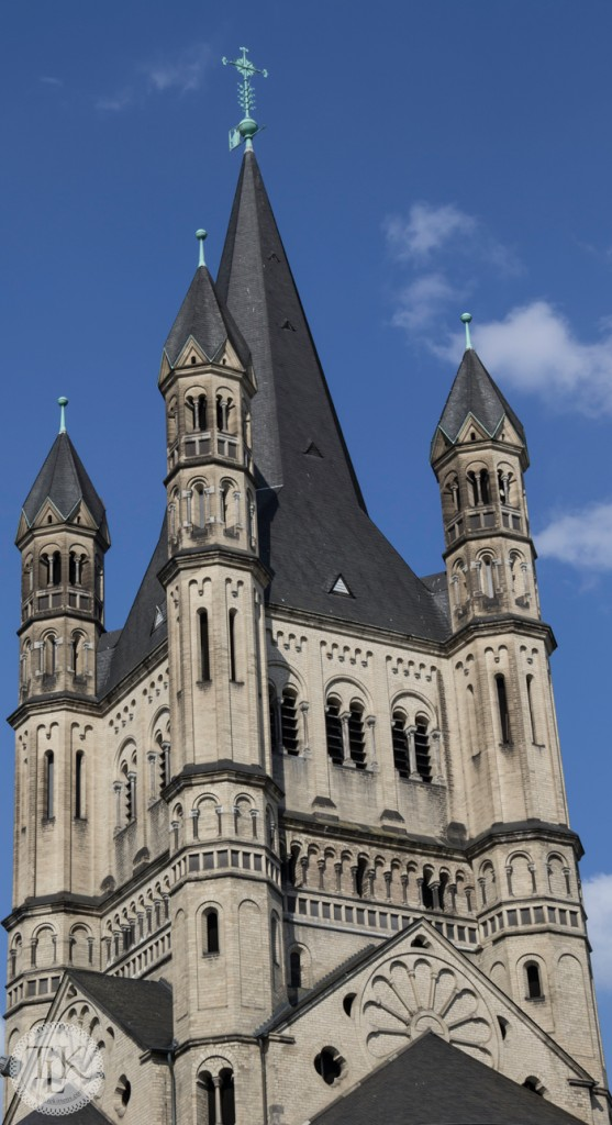 Top-of-the-Tower-Cologne