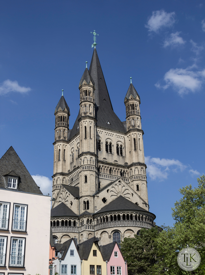 Tower-of-Great-St-Martin-Church-Cologne