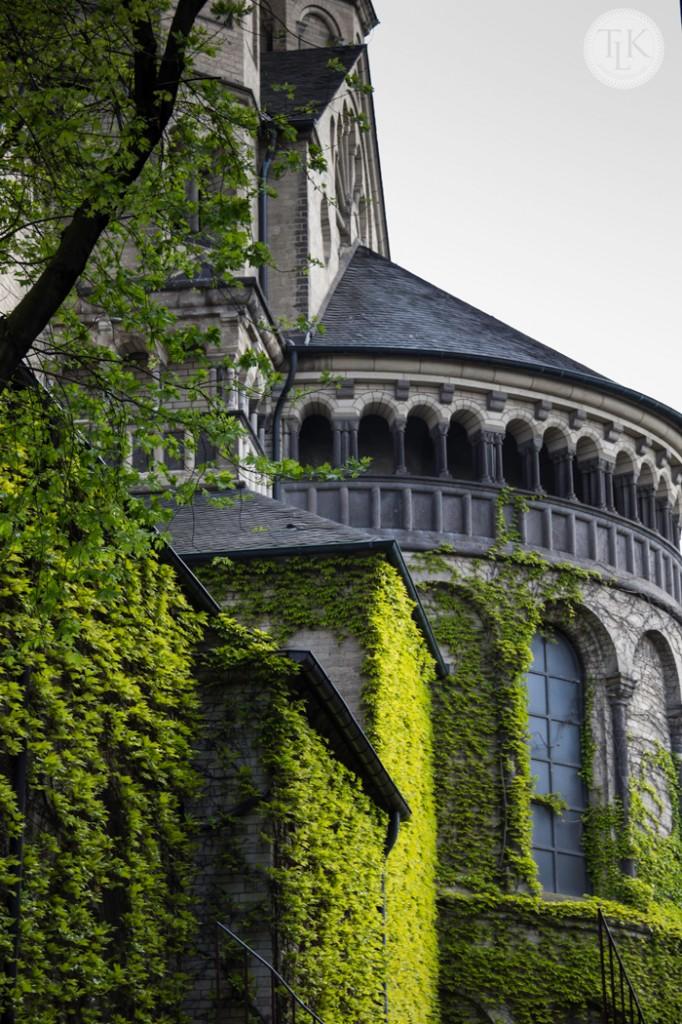 Vine-Covered-Church
