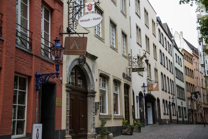alstadt-hotel-cololgne