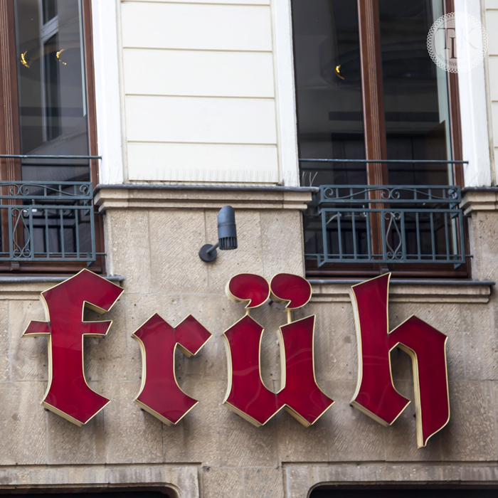 Fruh-am-Dom-Brauhaus-Cologne-Germany