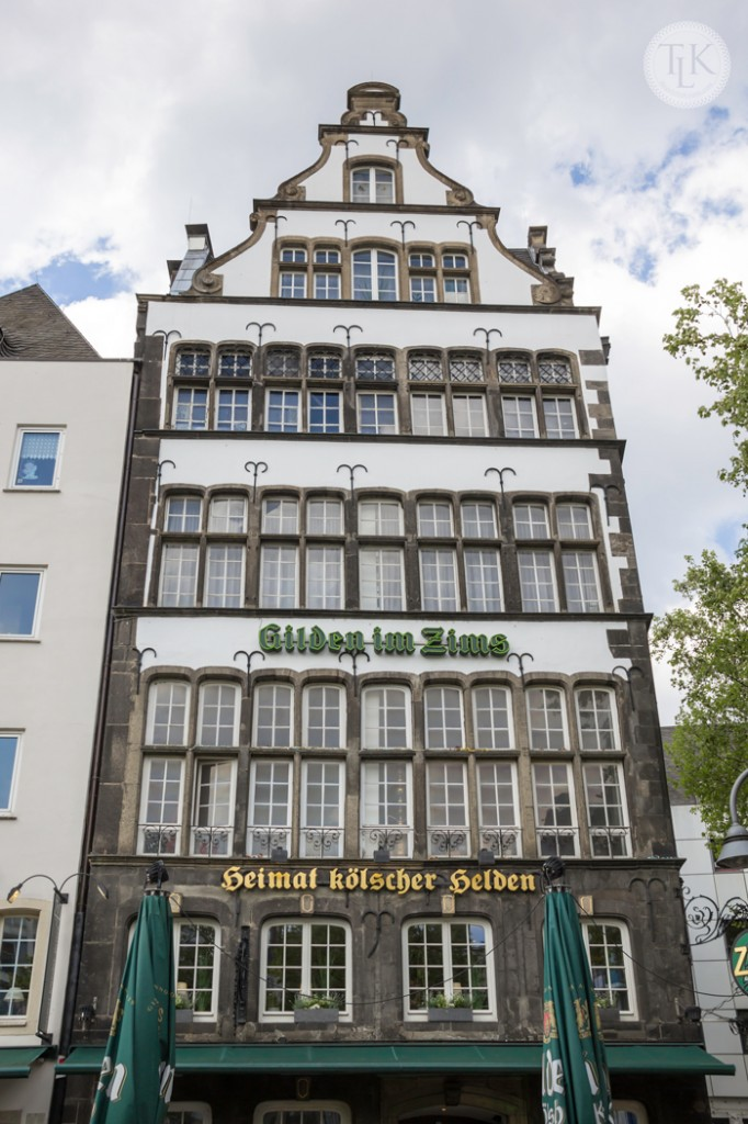 Gilden-im-Zims-Pub-Cologne-Germany