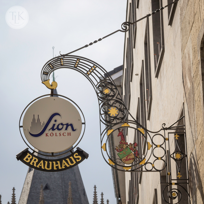 Sion-Kolsch-Brauhaus-Sign-Cologne-Germany