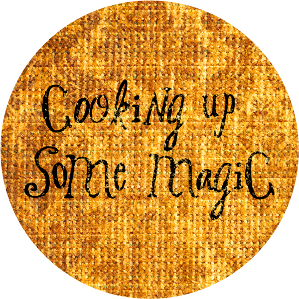 Best-Witches-Vintage-Fabric-Stickers-Cooking-Up-Some-Magic