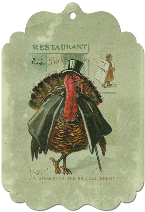 Thanksgiving-Tags-Starred-on-the-Bill