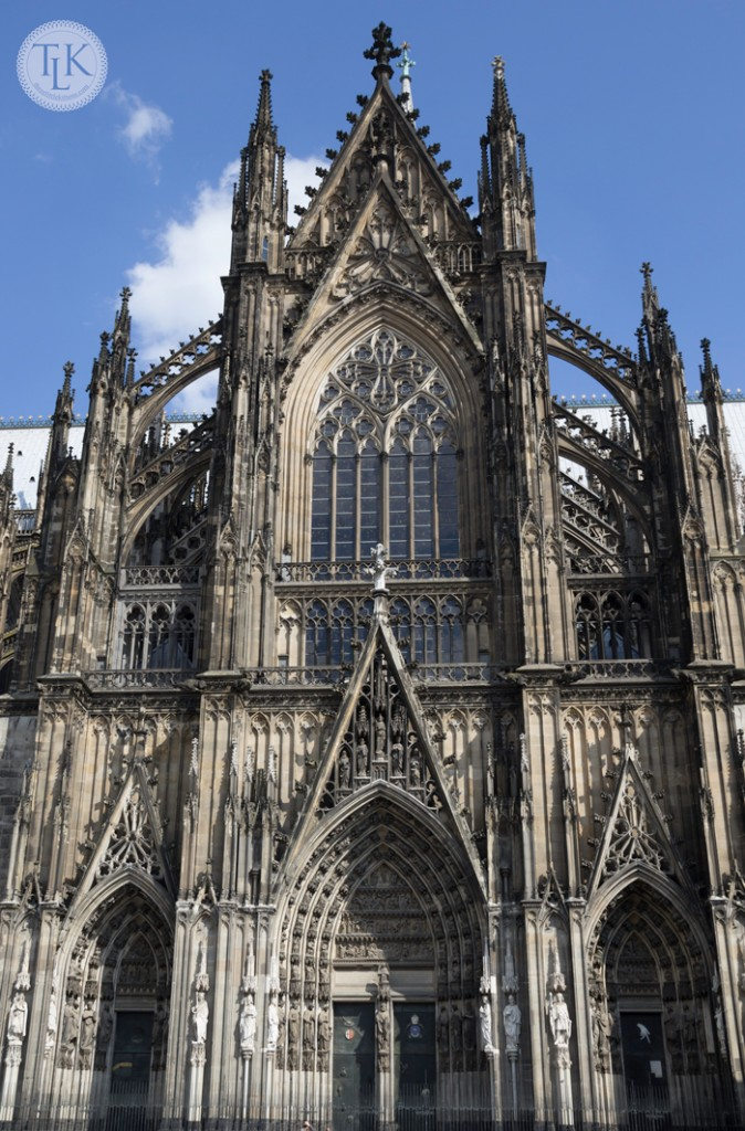 Cologne-Cathedral-01
