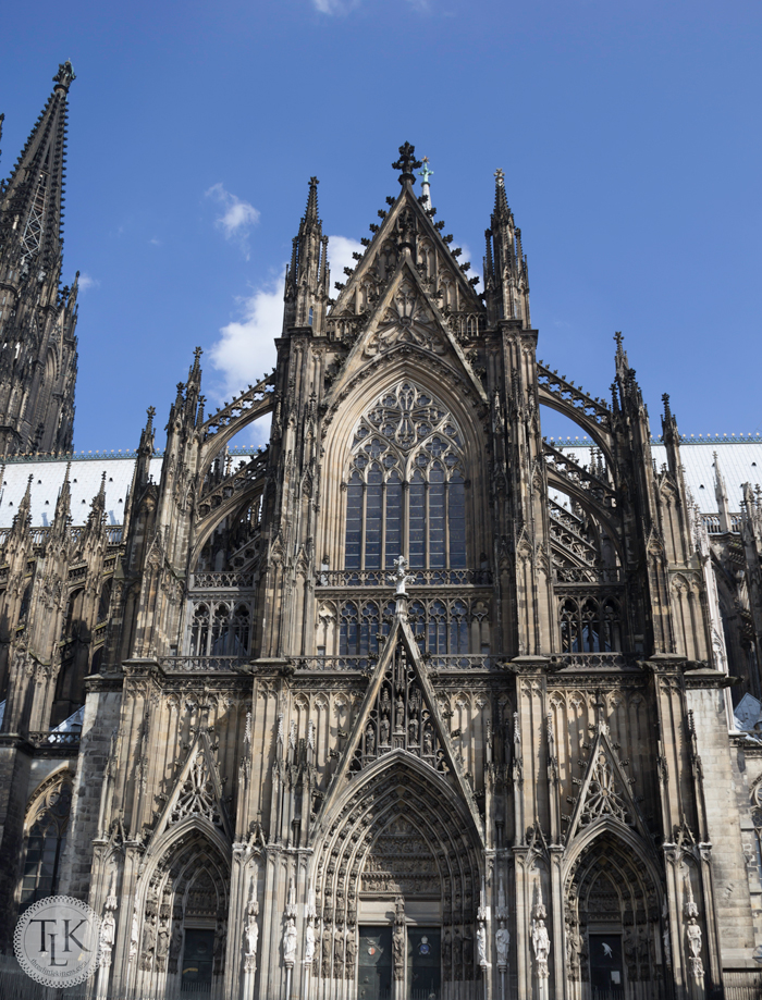 Cologne-Cathedral-02