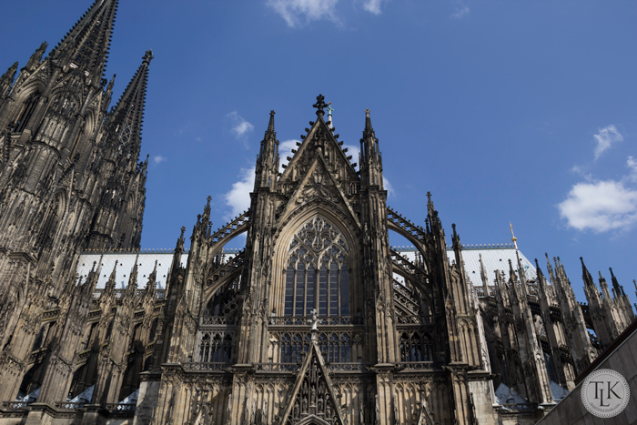 Cologne-Cathedral-03