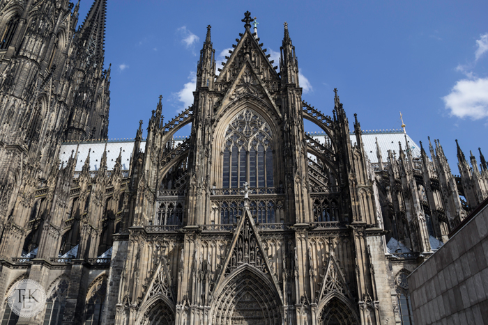 Cologne-Cathedral-04