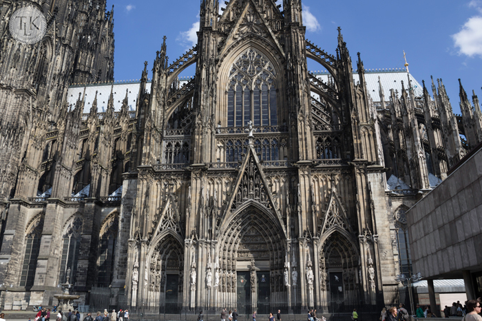 Cologne-Cathedral-05