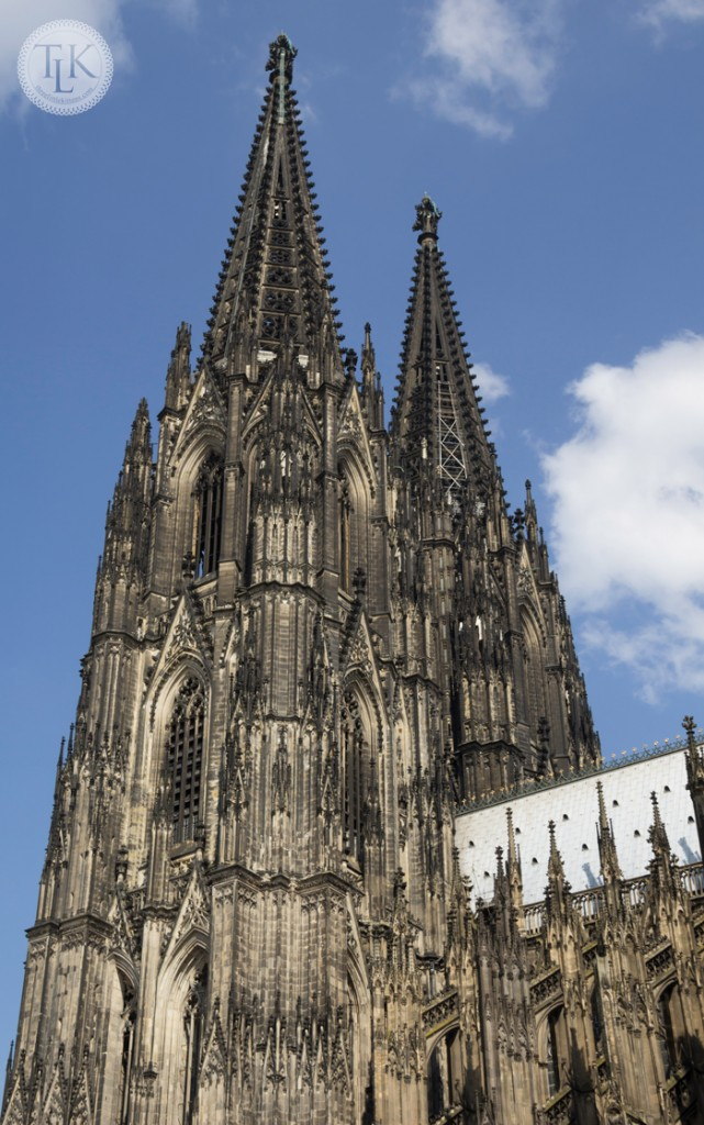 Cologne-Cathedral-06