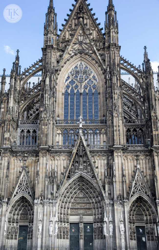 Cologne-Cathedral-07