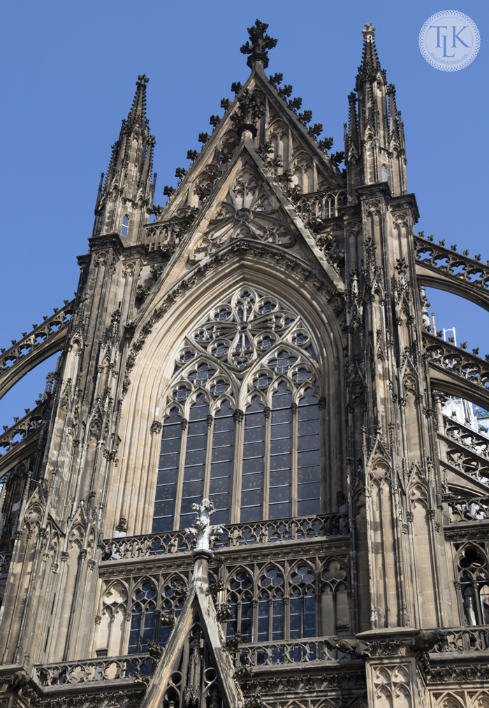 Cologne-Cathedral-08