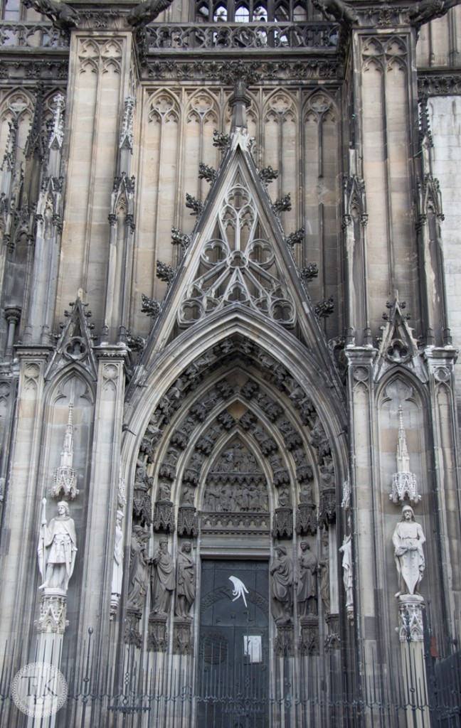 Cologne-Cathedral-09