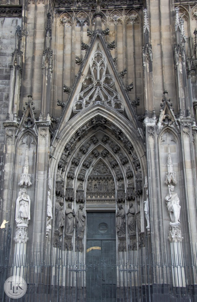 Cologne-Cathedral-10
