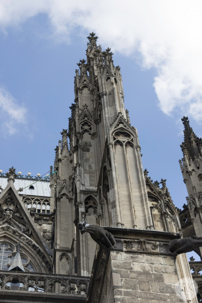 Cologne-Cathedral-14