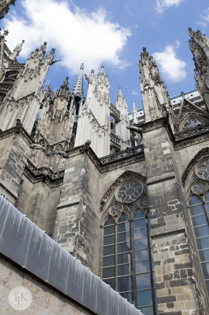 Cologne-Cathedral-17