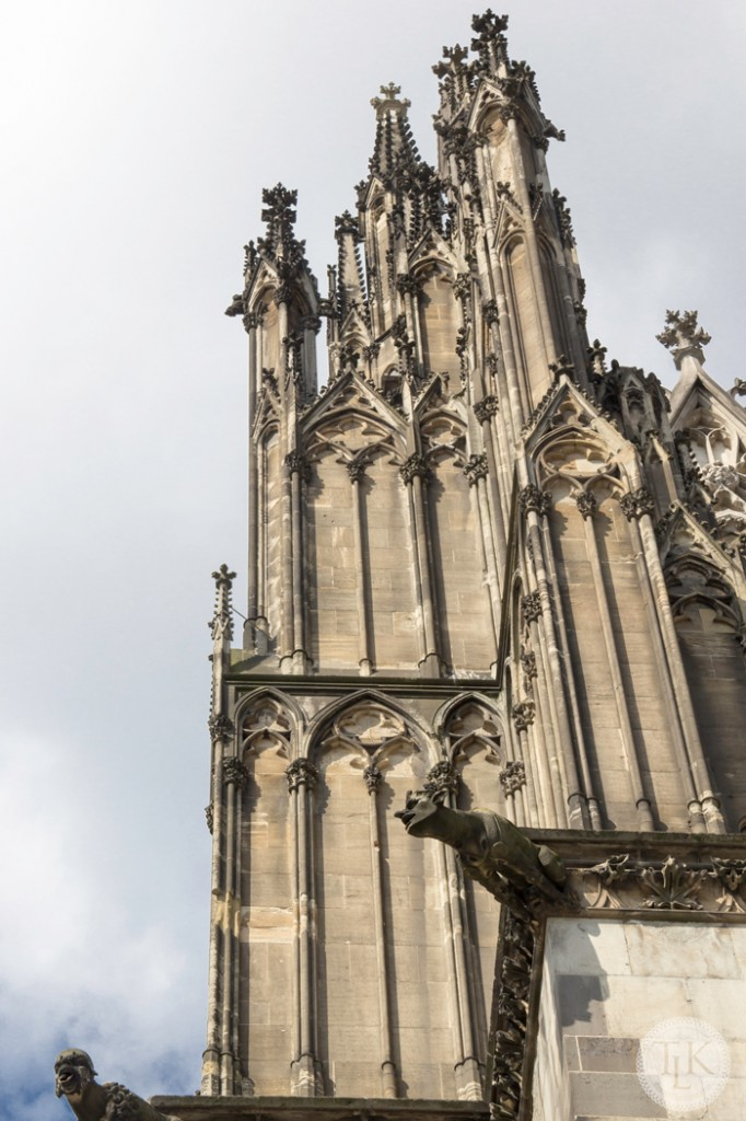 Cologne-Cathedral-22