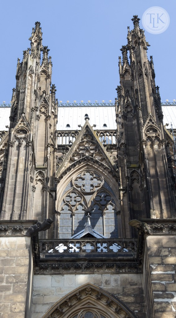 Cologne-Cathedral-23