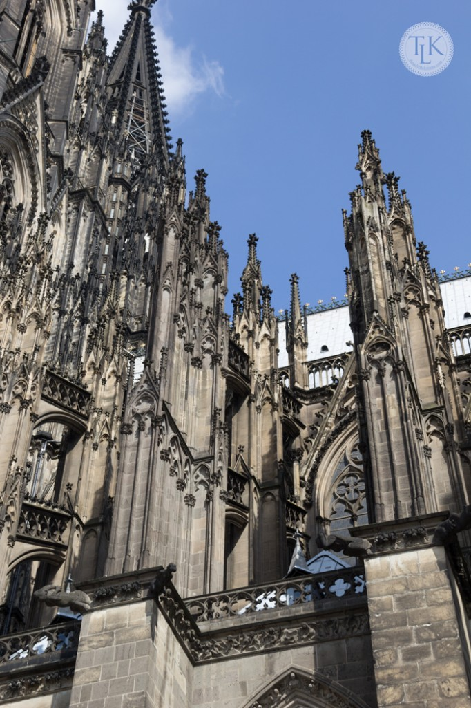 Cologne-Cathedral-24