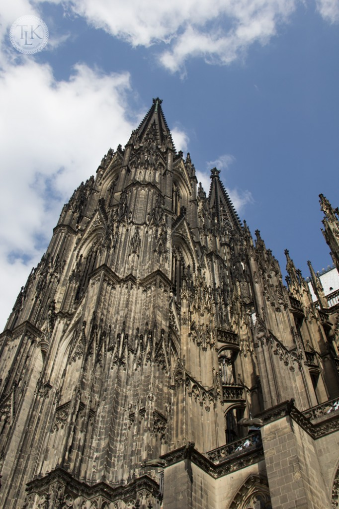 Cologne-Cathedral-25