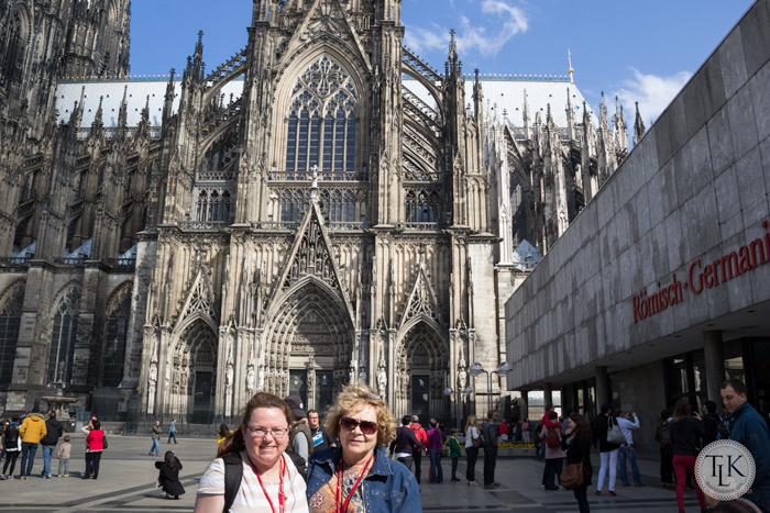 Cologne-Cathedral-Teresa-and-June