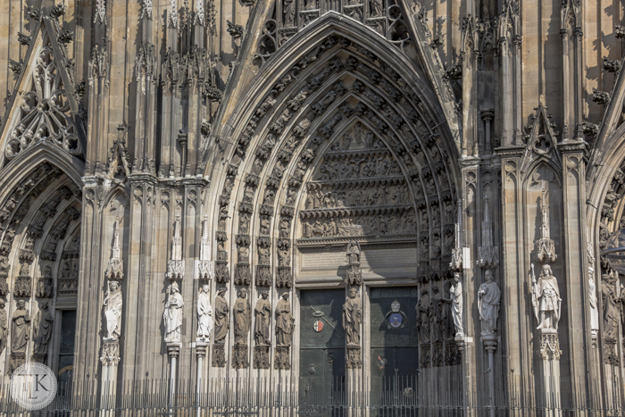 South-Entrance-Cologne-Cathedral