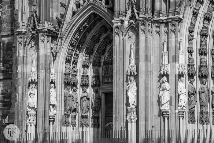 South-Entrance-Detail-Cologne-Cathedral
