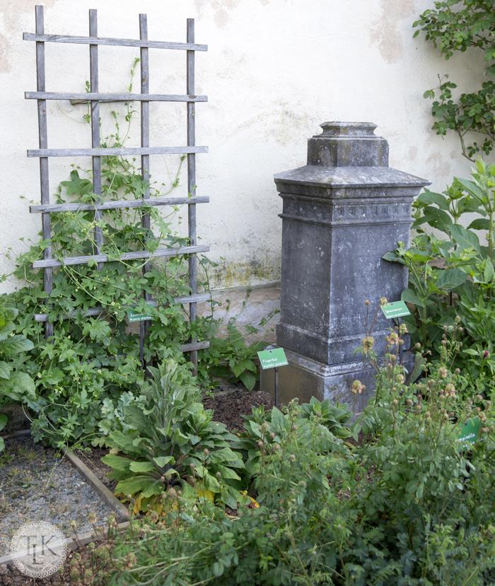 Marksburg-Castle-Herb-Garden-02