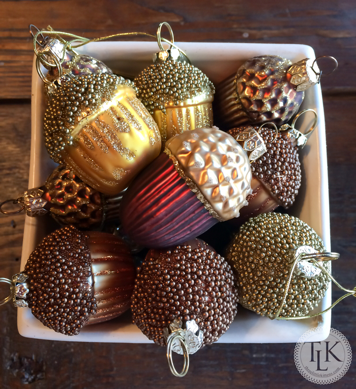 Treasures-Glass-Nut-Ornaments