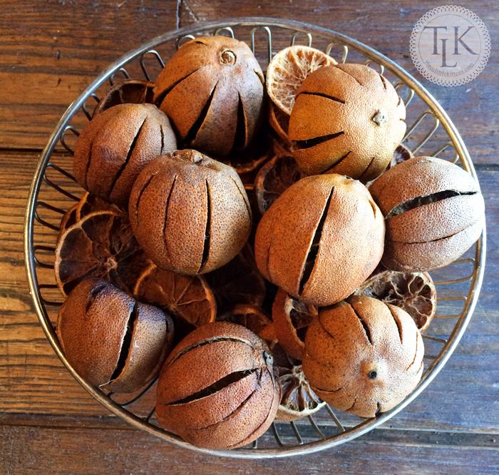 Treasures-Silver-Basket-1