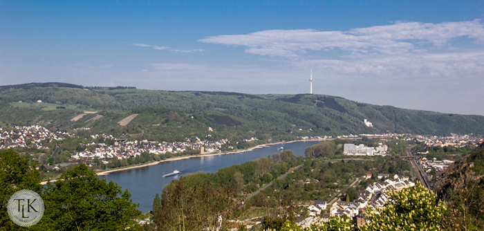 View-from-Marksburg-Castle-01