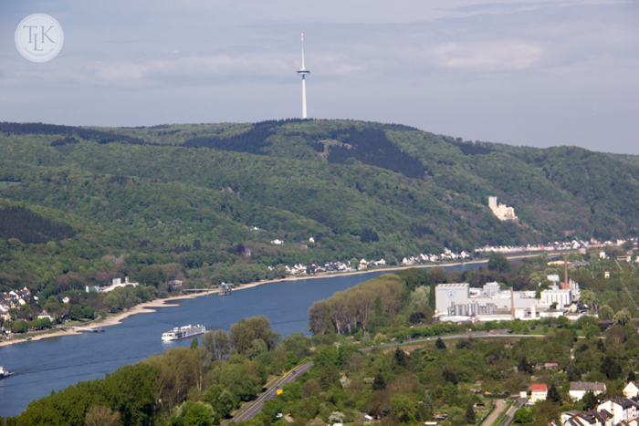 View-from-Marksburg-Castle-05