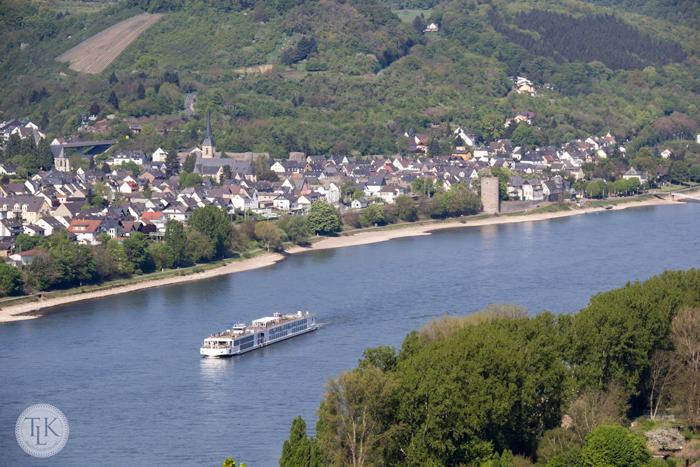 Viking-Ingvi-Cruising-the-Rhine
