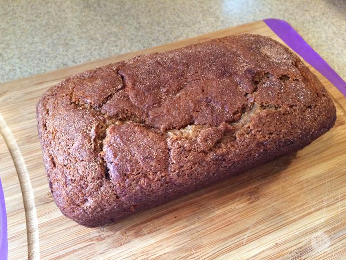 Spiced-Applesauce-Loaf-04