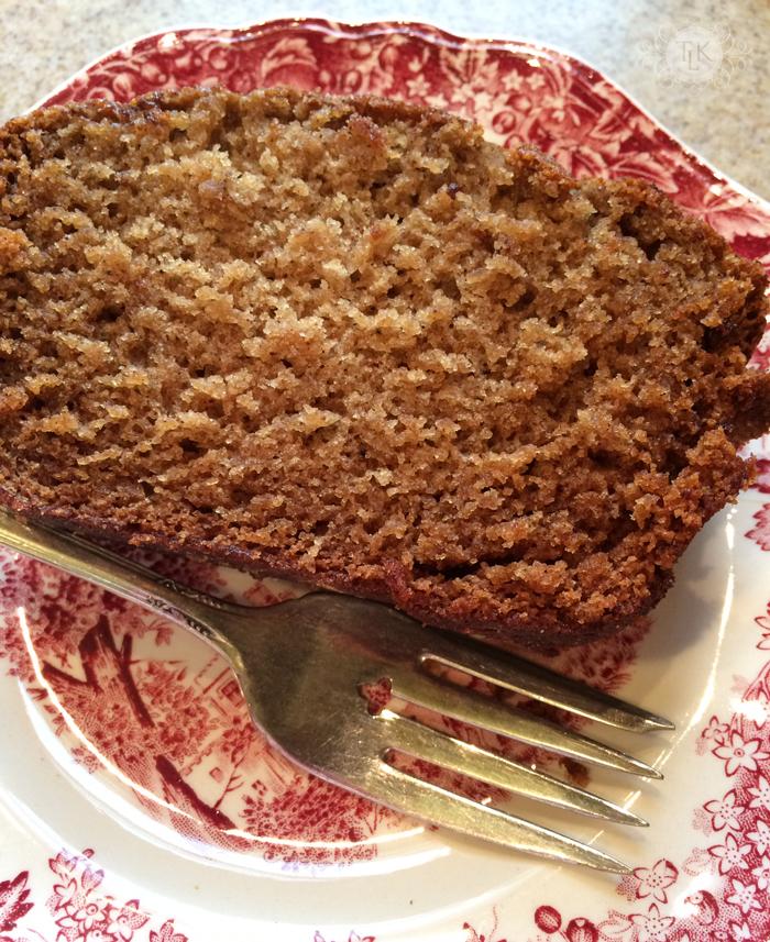Spiced-Applesauce-Loaf-07