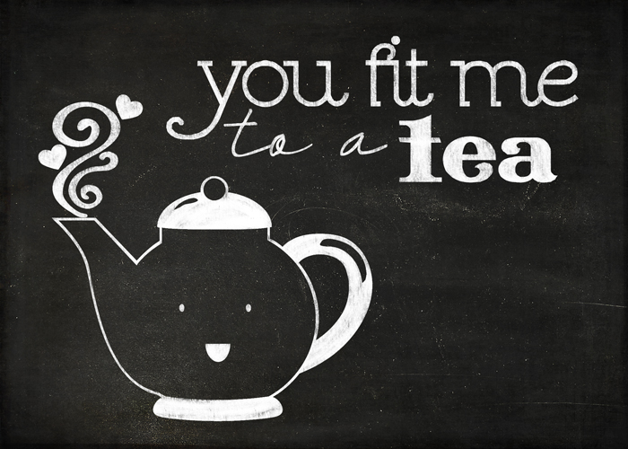 You-Fit-Me-To-A-Tea on threelittlekittens.com/blog
