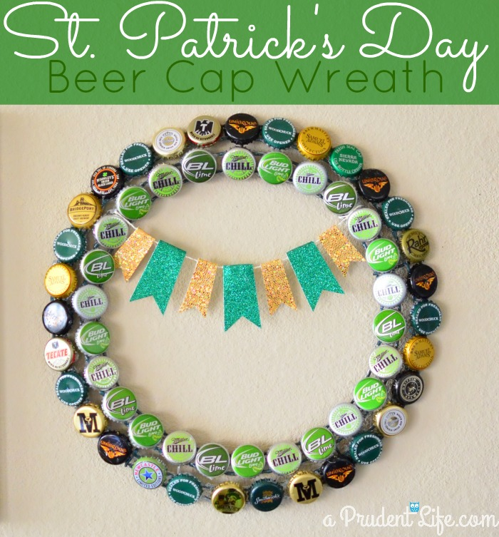 Beer-Cap-Wreath-Featured-Image